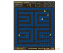 Coffee Break PacMan image 2 Thumbnail