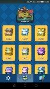 Baú Sim for Clash Royale imagem 1 Thumbnail