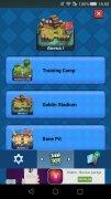 Baú Sim for Clash Royale imagem 2 Thumbnail