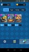Baú Sim for Clash Royale imagem 6 Thumbnail