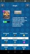 Cofre Simulator imagen 8 Thumbnail