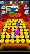 Coin Dozer: Premios gratis imagen 1 Thumbnail