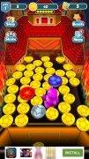 Coin Dozer: Premios gratis imagen 3 Thumbnail