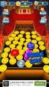 Coin Dozer: Premios gratis imagen 4 Thumbnail