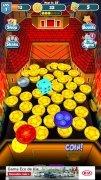 Coin Dozer: Premios gratis imagen 6 Thumbnail