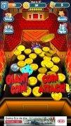 Coin Dozer: Premios gratis imagen 7 Thumbnail