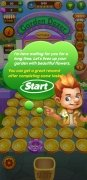 Coin Mania: Garden Dozer bild 2 Thumbnail