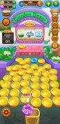 Coin Mania: Garden Dozer bild 3 Thumbnail