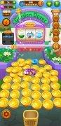 Coin Mania: Garden Dozer imagem 4 Thumbnail