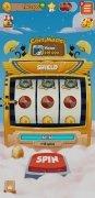 Coin Master image 10 Thumbnail