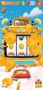 Coin Master imagen 5 Thumbnail
