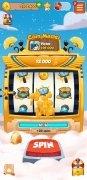 Coin Master image 7 Thumbnail