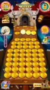 Coin Party: Carnival Pusher bild 2 Thumbnail