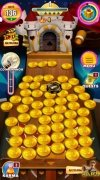 Coin Party: Carnival Pusher bild 3 Thumbnail