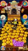 Coin Party: Carnival Pusher bild 4 Thumbnail