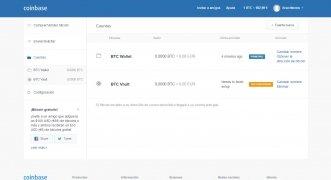 Coinbase imagen 4 Thumbnail