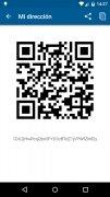 Bitcoin Wallet - Coinbase imagen 7 Thumbnail