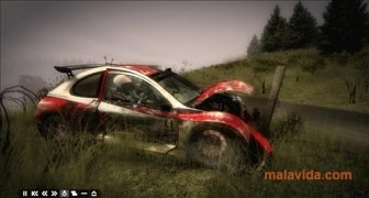 Colin McRae DIRT immagine 3 Thumbnail