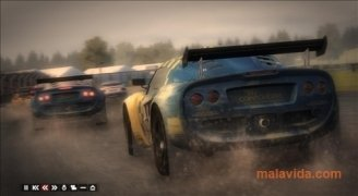 Colin McRae DIRT immagine 4 Thumbnail