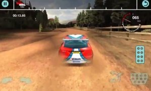 Colin McRae Rally immagine 2 Thumbnail