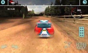 Colin McRae Rally imagen 2 Thumbnail