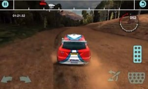 Colin McRae Rally immagine 3 Thumbnail