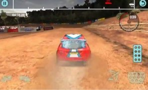 Colin McRae Rally immagine 5 Thumbnail