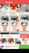 Collage Maker Foto Grid Editor imagen 3 Thumbnail