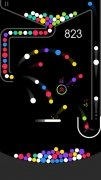 Color Ballz imagen 4 Thumbnail
