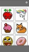 Colorea por números gratis - Color by Number imagen 1 Thumbnail