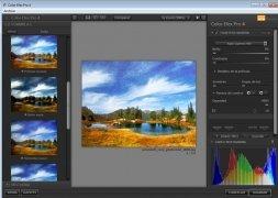 Color Efex imagem 4 Thumbnail