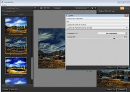 Color Efex immagine 5 Thumbnail