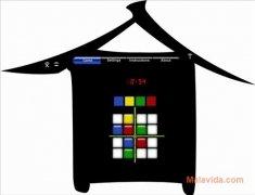 Color Sudoku imagen 3 Thumbnail