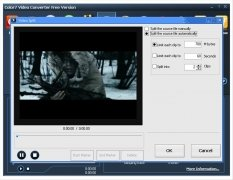 Color7 Video Converter imagem 3 Thumbnail