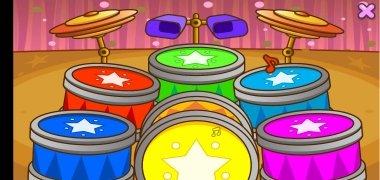 Colorir e Aprender imagem 10 Thumbnail