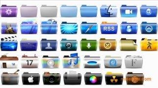 Colorflow imagen 1 Thumbnail