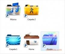Colorflow imagen 2 Thumbnail