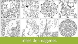 Colorfy: Giochi da Colorare immagine 3 Thumbnail