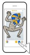 Colorin image 5 Thumbnail
