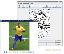 Colorize Your Photos imagen 3 Thumbnail