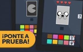 Colormania imagen 4 Thumbnail