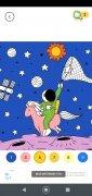 ColorPlanet imagen 1 Thumbnail