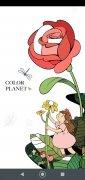 ColorPlanet imagen 3 Thumbnail