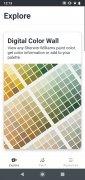 ColorSnap imagen 3 Thumbnail