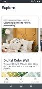 ColorSnap imagen 4 Thumbnail