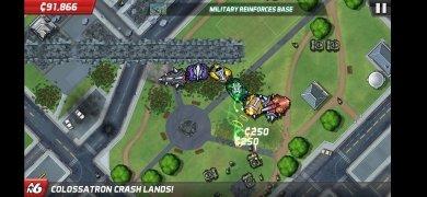 Colossatron immagine 1 Thumbnail