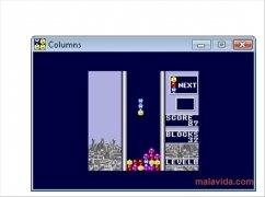 Columns image 1 Thumbnail