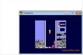 Columns image 3 Thumbnail
