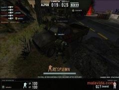 Combat Arms imagen 3 Thumbnail