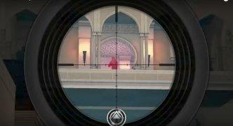 Combat Squad - Online FPS immagine 2 Thumbnail